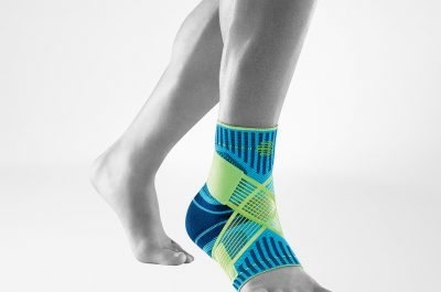 bauerfeind-sports-ankle-compression-brace-by-bauerfeind.sportsankle.2._raw