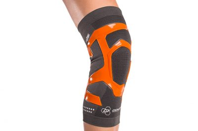 donjoy-performance-trizone-knee-support-brace-orange-dp151kb05