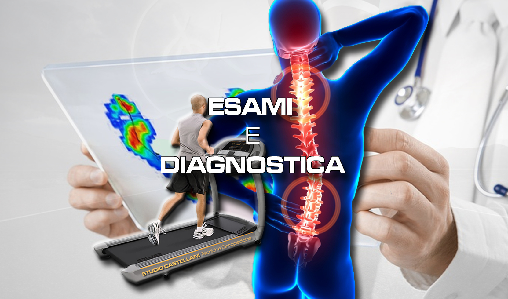 home Diagnostica